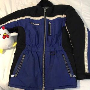 Polaris Ski Jacket